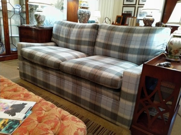 Goya couch