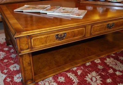 english furniture kramerville
