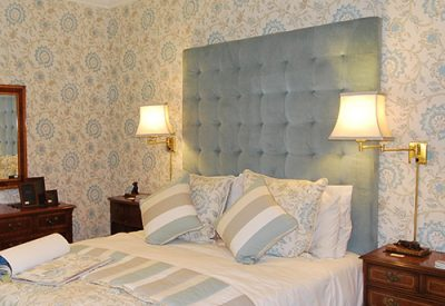 Classic furniture kramerville BEDROOM FURNITURE & DÉCOR