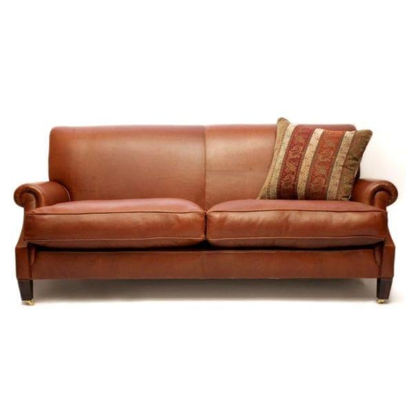 Chelsea 1-800 F/Cushion