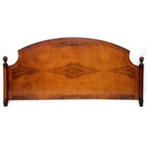 Headboard - 2 metres Kingsize