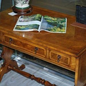 Table - Sofa