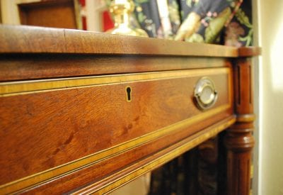 classic furniture kramerville