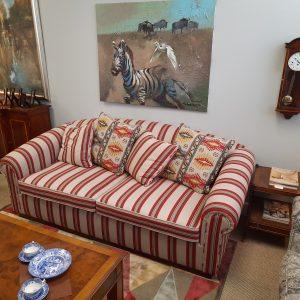 Carlton Couchclassic furniture antique